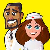 放置医院大亨 V1.3 安卓版