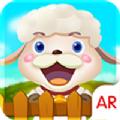 众联农场 V1.5.0 安卓版
