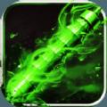 热血圣龙 V1.0.0 安卓版
