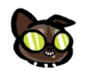 九命猫咪 V4 安卓版