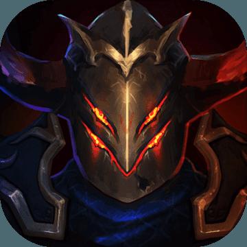 暗影之魂 V1.1.8 安卓版