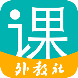 WE Learn 网页版