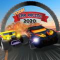 香椿赛车 iOS版