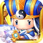 魔战三国online V1.1.0 满V版