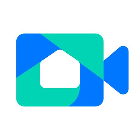 飞书会议 V1.0.1 苹果版