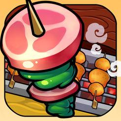 萌萌烧烤 V1.0.53 苹果版