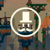 绅士冒险修改版 免登录版