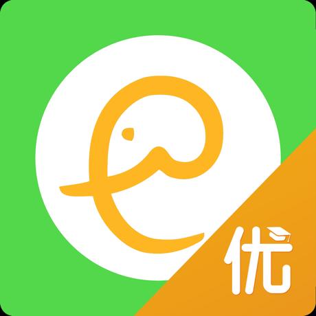 优学堂 V2.1.21 安卓版