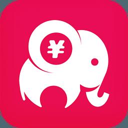 小象优品 V3.9.5 安卓版