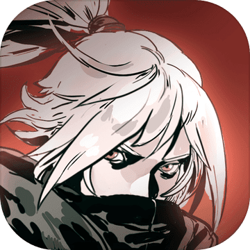 影之刃3 V1.0.0 安卓版