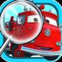儿童汽车找茬游戏 V1.80.203 安卓版