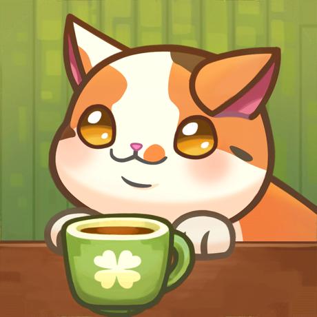 �q毛�咖啡�d