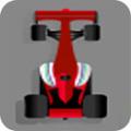 赛道障碍赛H5