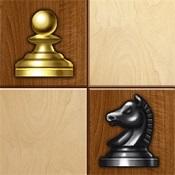 天梨���H象棋