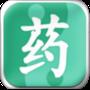 穗康 V1.0 安卓版