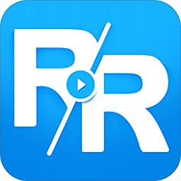 人人视频 V3.8.4 安卓版