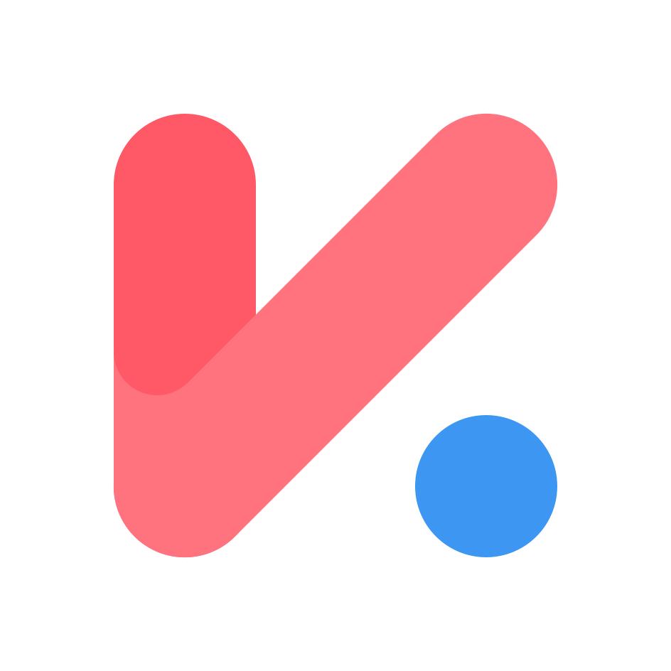 韩剧迷 V2.7.0 安卓版