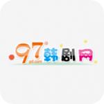 97�n�【W V1.0.0 手�C版
