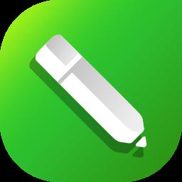 CorelDRAW Graphics Suite 2020 V22.0.0.412 直装版