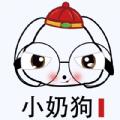 小奶狗 V1.0.0 安卓版