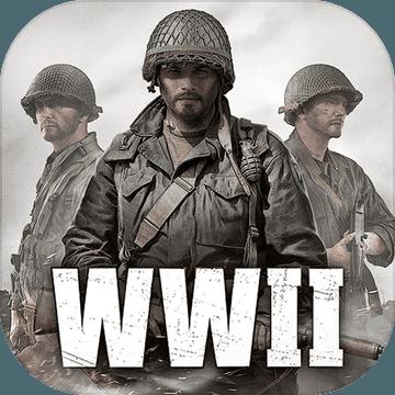 世界战争英雄 无限黄金版