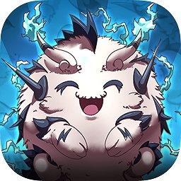 梦幻怪兽 V2.12 苹果版