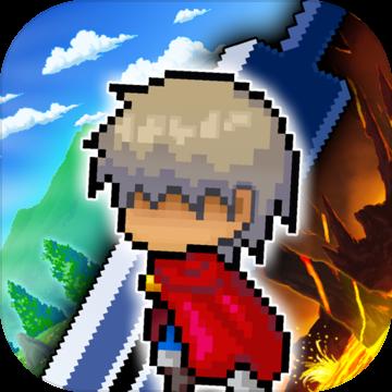 深红剑 V1.0 安卓版