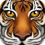 究极丛林模拟器 动物全解锁版
