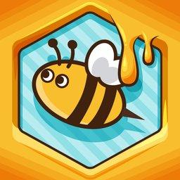 来吧蜜蜂Bee V1.2.0 苹果版