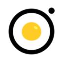 美食刷刷 V1.0.0.0 安卓版