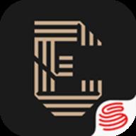 易球成名Club V1.0.0 安卓版