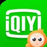 爱奇艺 V9.15.0 随刻版