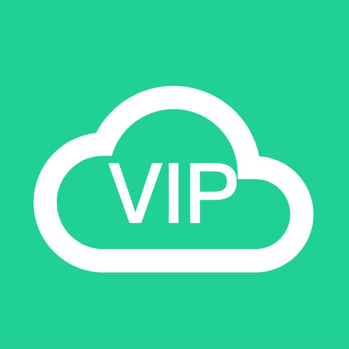 VIP�笮拊�