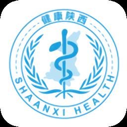 健康陕西 V2.5.0 安卓版
