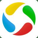 腾讯手机助手 V7.4.6 安卓版