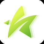 星事物 V1.0.3 安卓版