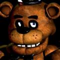 玩具熊全明星模拟器 中文版