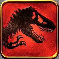 建设侏罗纪公园 V4.7.10 安卓版