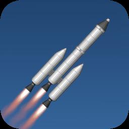 宇宙飞行模拟器 V1.406 苹果版