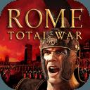 罗马全面战争 汉化版