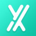 远行健康 V1.0.0.108 安卓版
