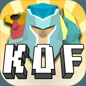力量王��(Kingdom of force)