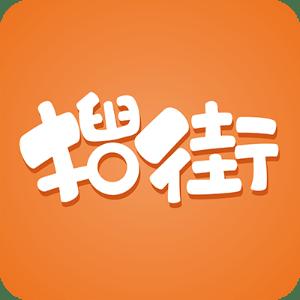 搜街 V1.0.1 安卓版