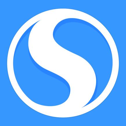 搜狗浏览器 V5.27.15 安卓版