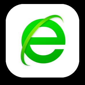 360浏览器 V9.0.0.140 安卓版