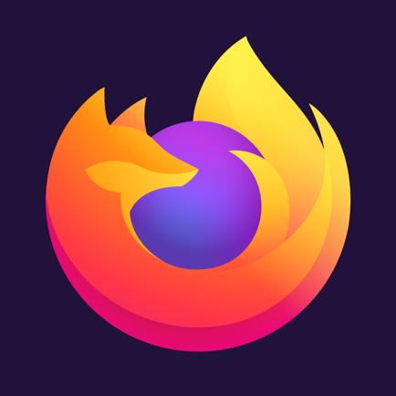 firefox浏览器 电脑版