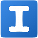 IconWorkshop 6 专业版