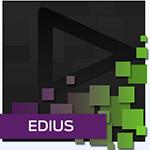 EDIUS Pro 9 专业版