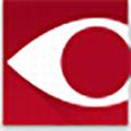ABBYY FineReader 14 企业版