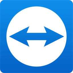 TeamViewer 15 Business版